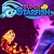 download Super Starfish Cho Android