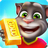 download Talking Tom Gold Run
