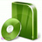 download Task Manager DeLuxe  2.85.0.0