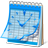 download Timesheets Lite  3.6.1.0