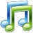 download Toolsoft Audio Manager 1.79