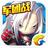 download Triều Bộc Tam Quốc cho Android