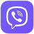 download Viber cho iPhone 9.4