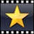 download VideoPad Masters 6.29
