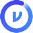 download Virtru cho Chrome
