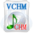 download Vole Media CHM 3.49.60802