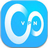 download VPN Unlimited  4.24