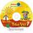 download Vui Học Tiếng Việt 7 1.0