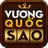 download Vương Quốc Sao for iOS 3.3.9