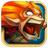 download WAKFU Raiders (cho iPhone)