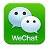 download WeChat cho iPhone