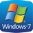 download Windows 7 Downgrade 1.0