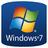 download Windows 7 Professional (32bit)