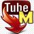 download Windows TubeMate  3.8.25