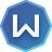 download Windscribe VPN SE 1.57