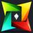 download Winja 3.0.6235 build 49781