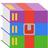 download WinRAR Beta 5.71 Beta 2
