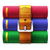 download Winrar tiếng Việt 32 bit