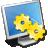 download WinUtilities Free 11.31