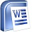 download Word 2010 SP2 (64bit)