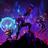 download Ziggs Arcade Blast 0.1