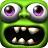 download Zombie Tsunami 1.0