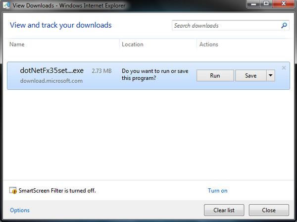 Download Internet Explorer 10 10 (32bit) - Trình duyệt web IE 10 -taim