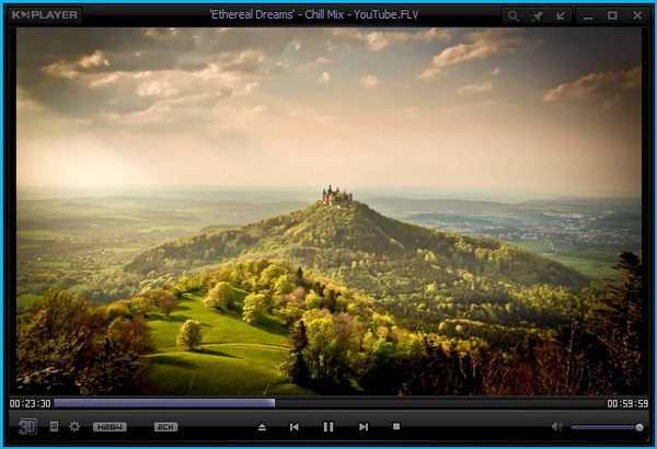 Download KMPlayer Plus 3.9.1.132 Full Kmplayer_1