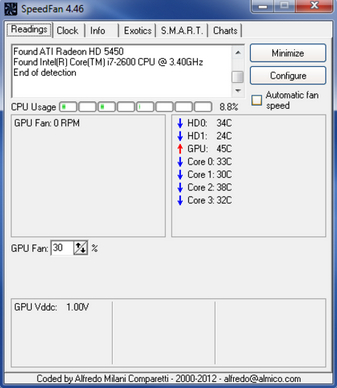 download speedfan