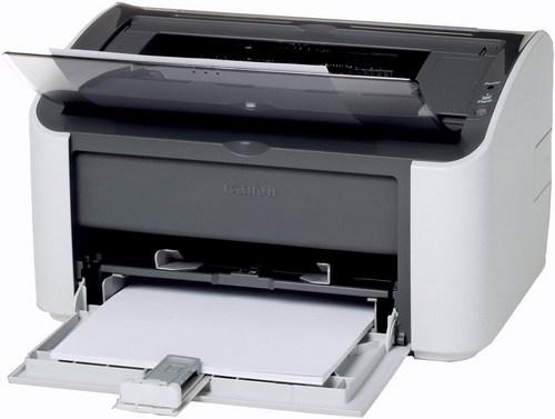 Máy in Canon LBP2900 máy bền, cho bản in đẹp, sắc nét