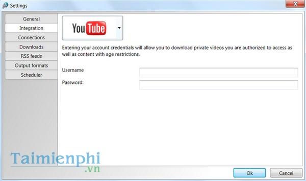 videos google vdownloader