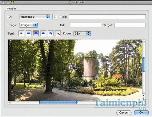 Pano2VR for Mac