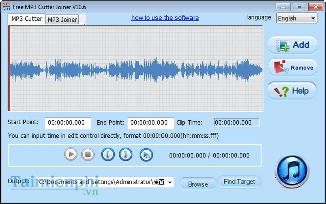 Cách tải nhạc bản quyền zing mp3 trên điện thoại android.