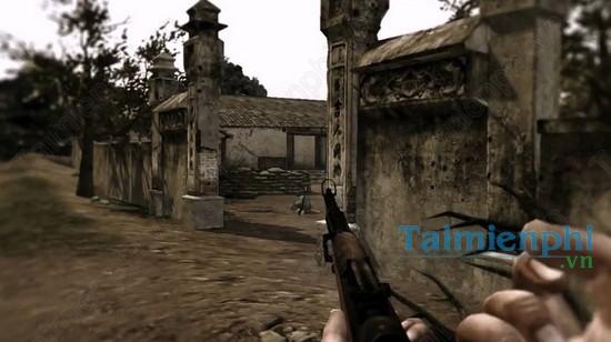 Game 7554 - Kho hình ảnh