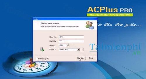 ACplus
