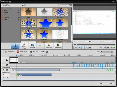 tai soft4boost video converter