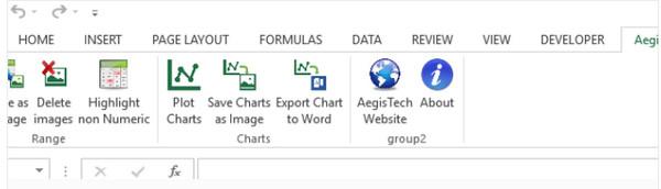 download aegis excel toolkit