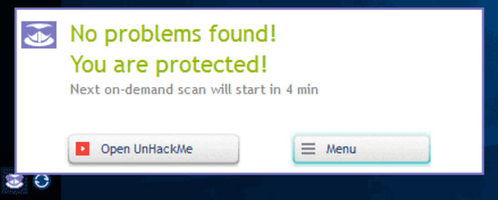download unhackme
