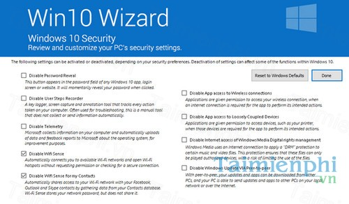 download wind10 wizard