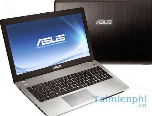 download elantech touchpad driver for asus