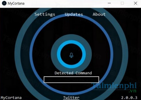 download mycortana