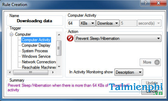 download auto standby pro