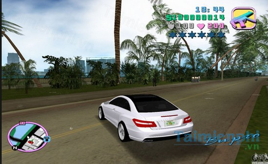 download gta vice city patch