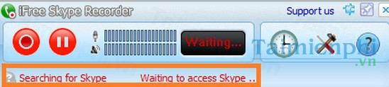 download ifree skype recorder