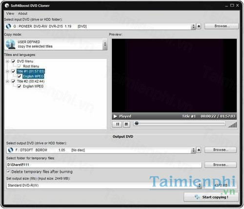 download soft4boost dvd cloner