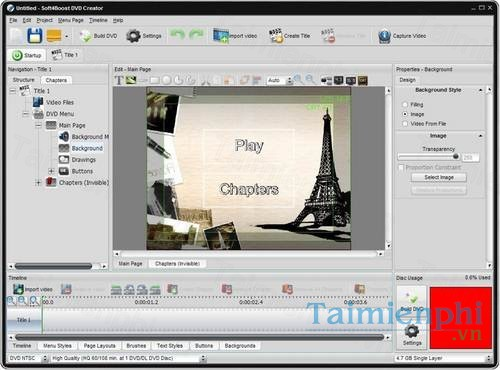 download soft4boost dvd creator