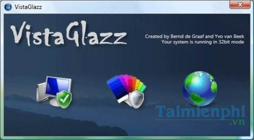download vistaglazz