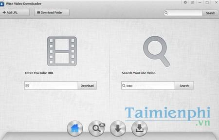 download wise video downloader