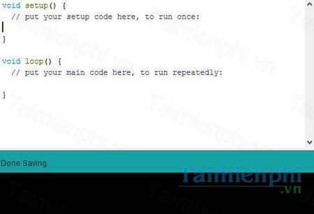 download arduino