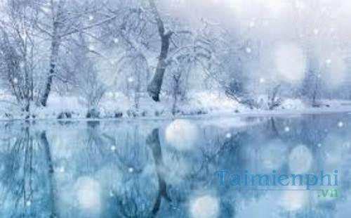 download winter wonderlands